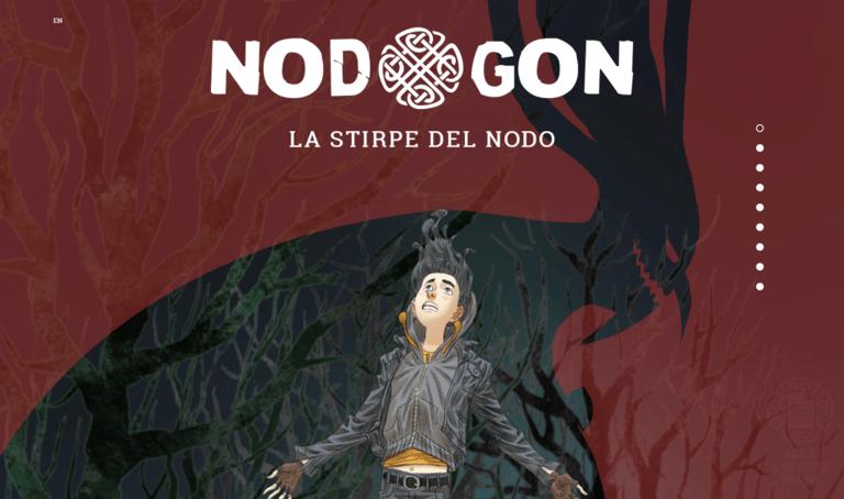 screenshot-desktop-nodogon-it-2016-10-27-12-17-56
